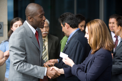 business-networking1