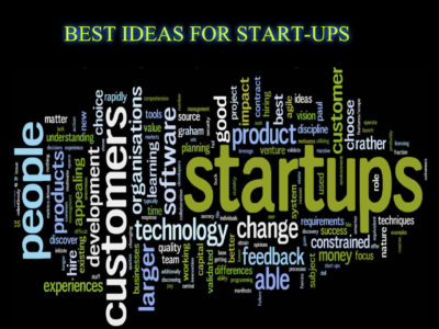 BEST-IDEAS-FOR-START-UPS