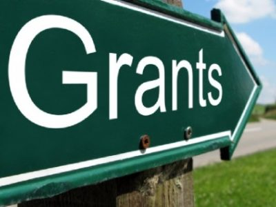Grants-for-UK-Businesses-685x320